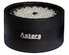 Astera AL3-M Lightdrop Medium