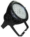 Astera AL7-XXL Wireless Water-resistant Spotlight