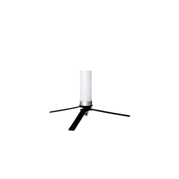 Astera AX1 PixelTube