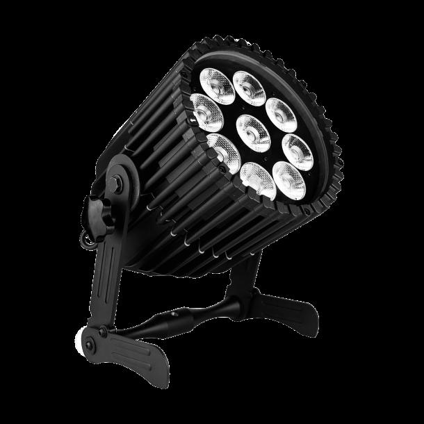 Astera AX10 SpotMax