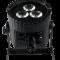 Astera AX5 TriplePar