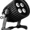 Astera AX7 SpotLite