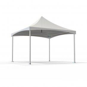 Salg af Pagode telte